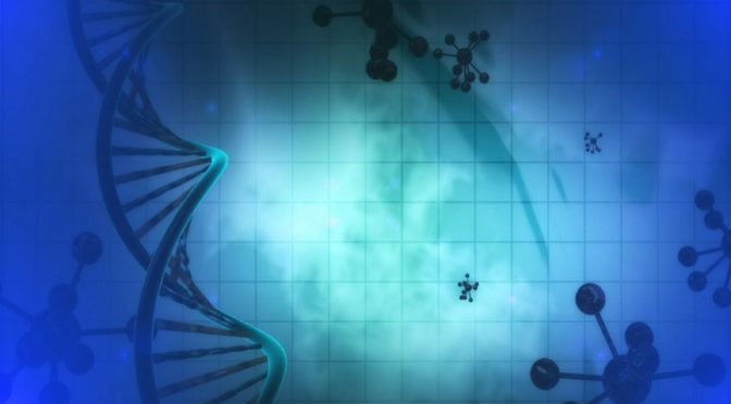 Hacking Your Genes Through Epigenetics and Targeted Nutrigenomics