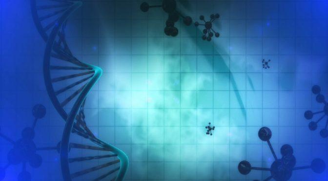 Hacking Your Genes Through Epigenetics and Targeted Nutrigenomics